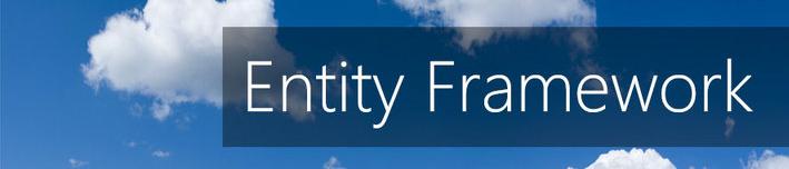 Профайлер для Entity Framework