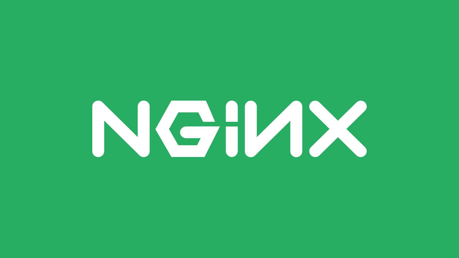 Nginx опубликовал обновление безопасности против DoS-уязвимостей в HTTP/2
