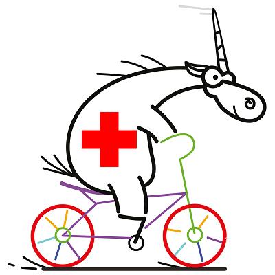 PVS-Studio — дополнительная страховка медицинского программного обеспечения