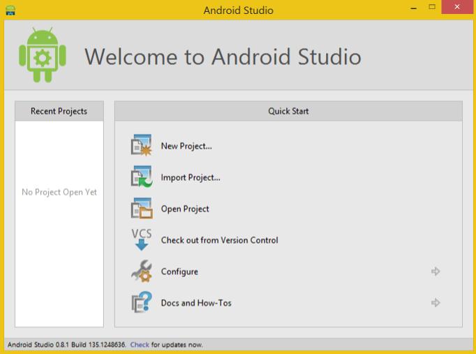 Android Studio не видит Jdk - фото 7