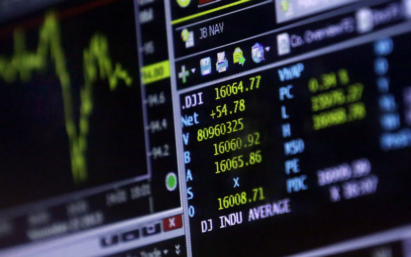 Способы передачи финансовых данных #3: протокол Plaza II