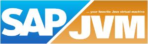 Volker Simonis — Внутренности SAP JVM [Встреча JUG в Питере]