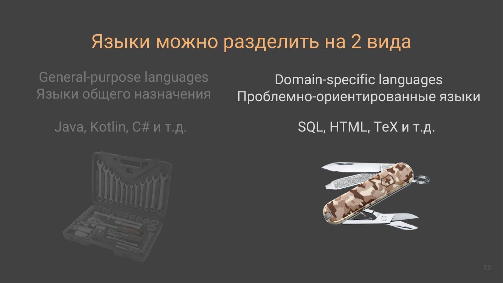 f81c790a921e43d645fc7380607cf8ea.jpg