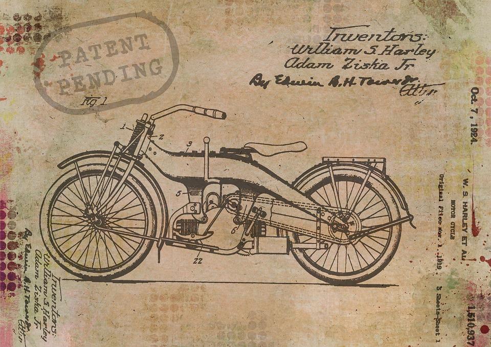 Как самостоятельно провести патентный поиск