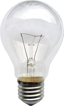 В США лампы накаливания на 40 и 60 Вт выводят из оборота с 1 января 2014 го ...