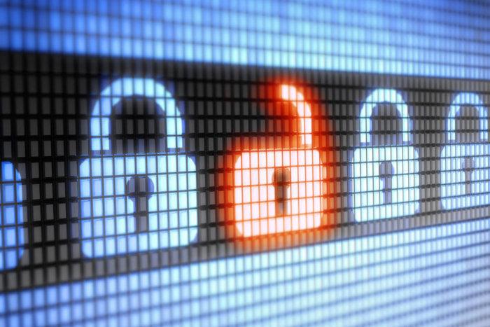 Наведение порядка: в Chrome и Firefox будет прекращено доверие к удостоверяющему центру Symantec