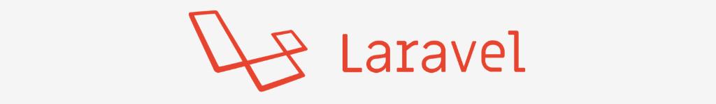 Laravel is a top PHP framework
