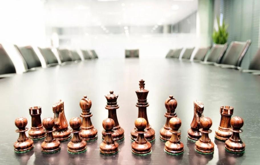 С чего начинается качественная стратегия и для чего она нужна в управлении продуктом?