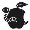 Критичный баг в CoreGraphics в iOS