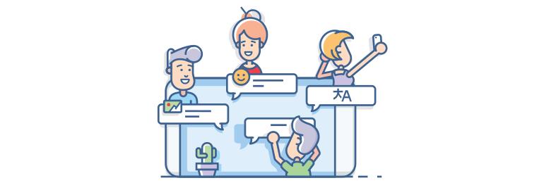 Обзор Lokalise — сервиса для локализации приложений и обновления переводов «по воздуху»