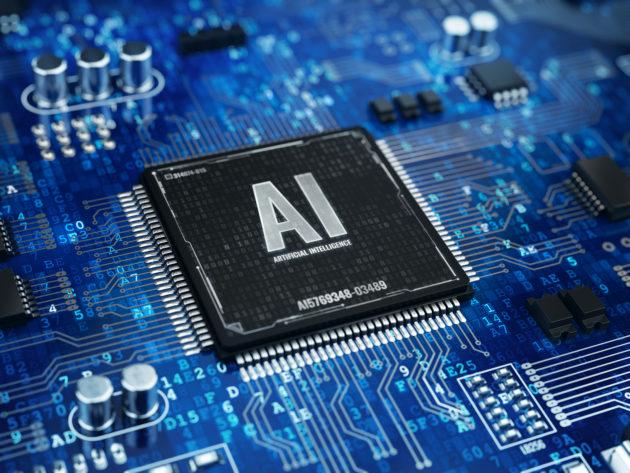 [Перевод] «Возрождение ИИ» – не более, чем дорогое железо и реклама, брошенные на реализацию старой идеи