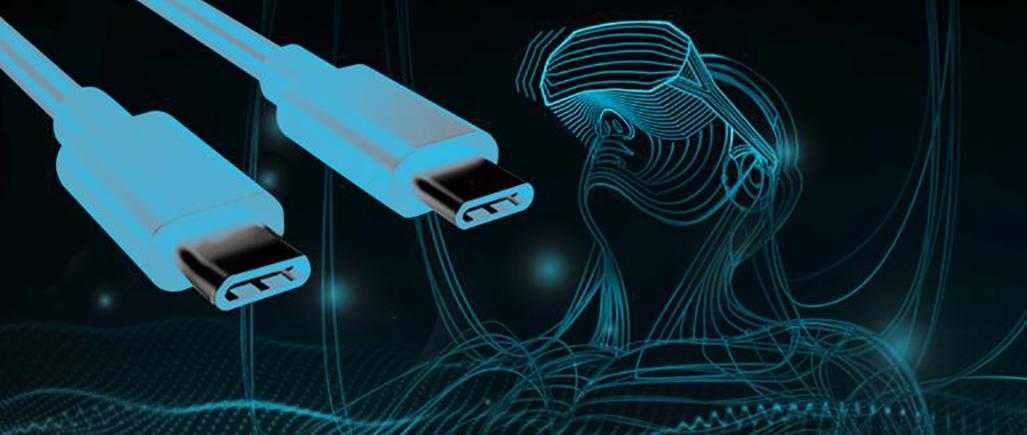USB в графическом процессоре NVIDIA