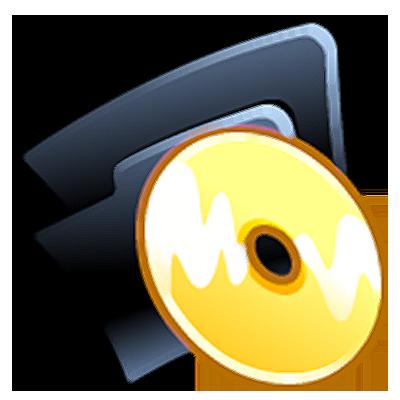 Console Audio Tools — консольная оболочка утилит для работы с аудиофайлами