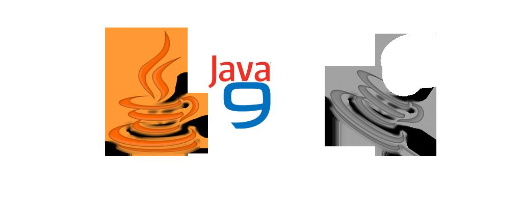 socmetr.lambda.comparison