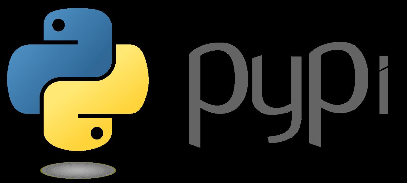 [Перевод] Как опубликовать консольную утилиту на PyPI за 1 минуту