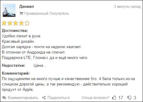Система отзывов Cackle Reviews проверенный покупатель