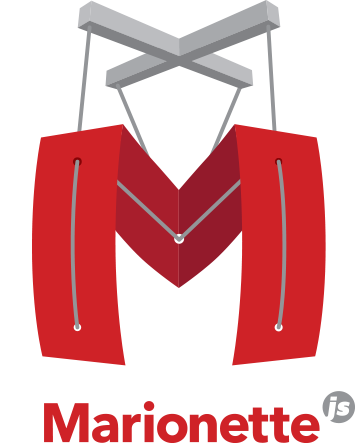 Введение в Marionette.js Behaviors