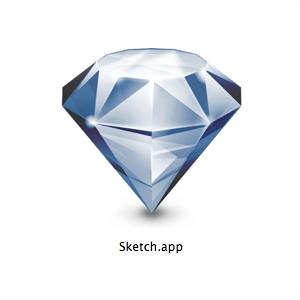 Веб дизайн mac os adobe sketch чем новый