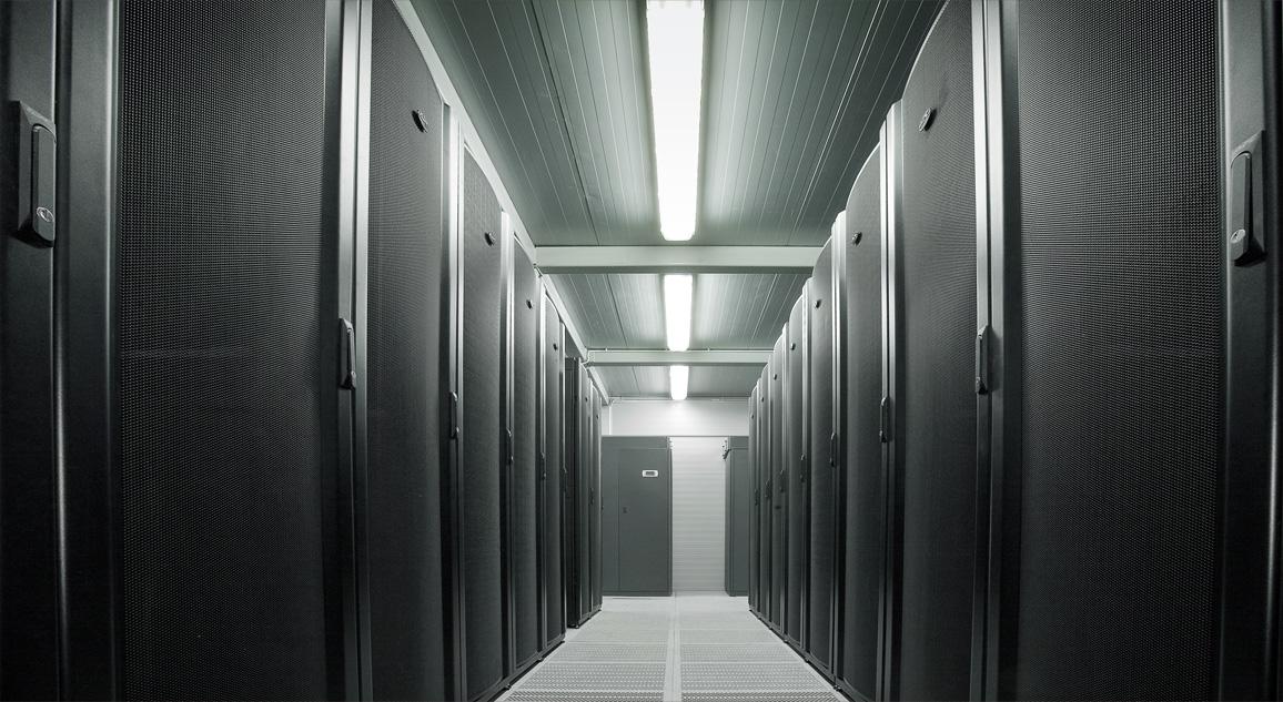 Как Big Data и «Интернет вещей» влияют на дата-центры. Энергопотребление. Часть 1