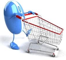 Что должен уметь личный кабинет оптовой компании в 2013 году