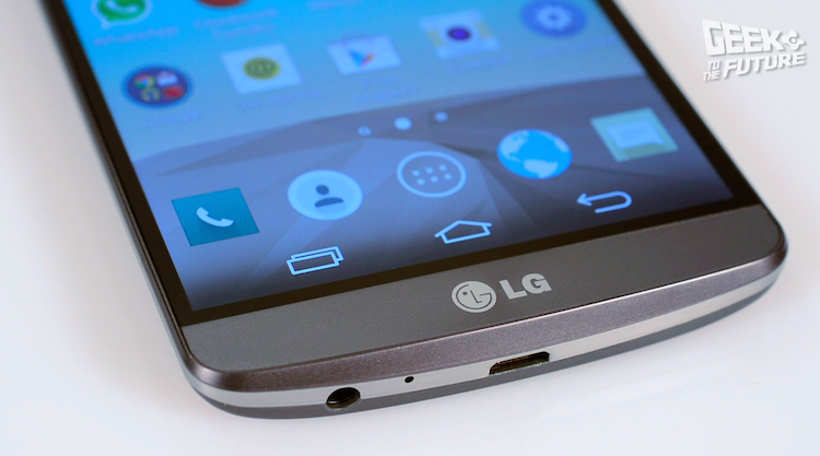 how to move applications back to internal storage lg g3