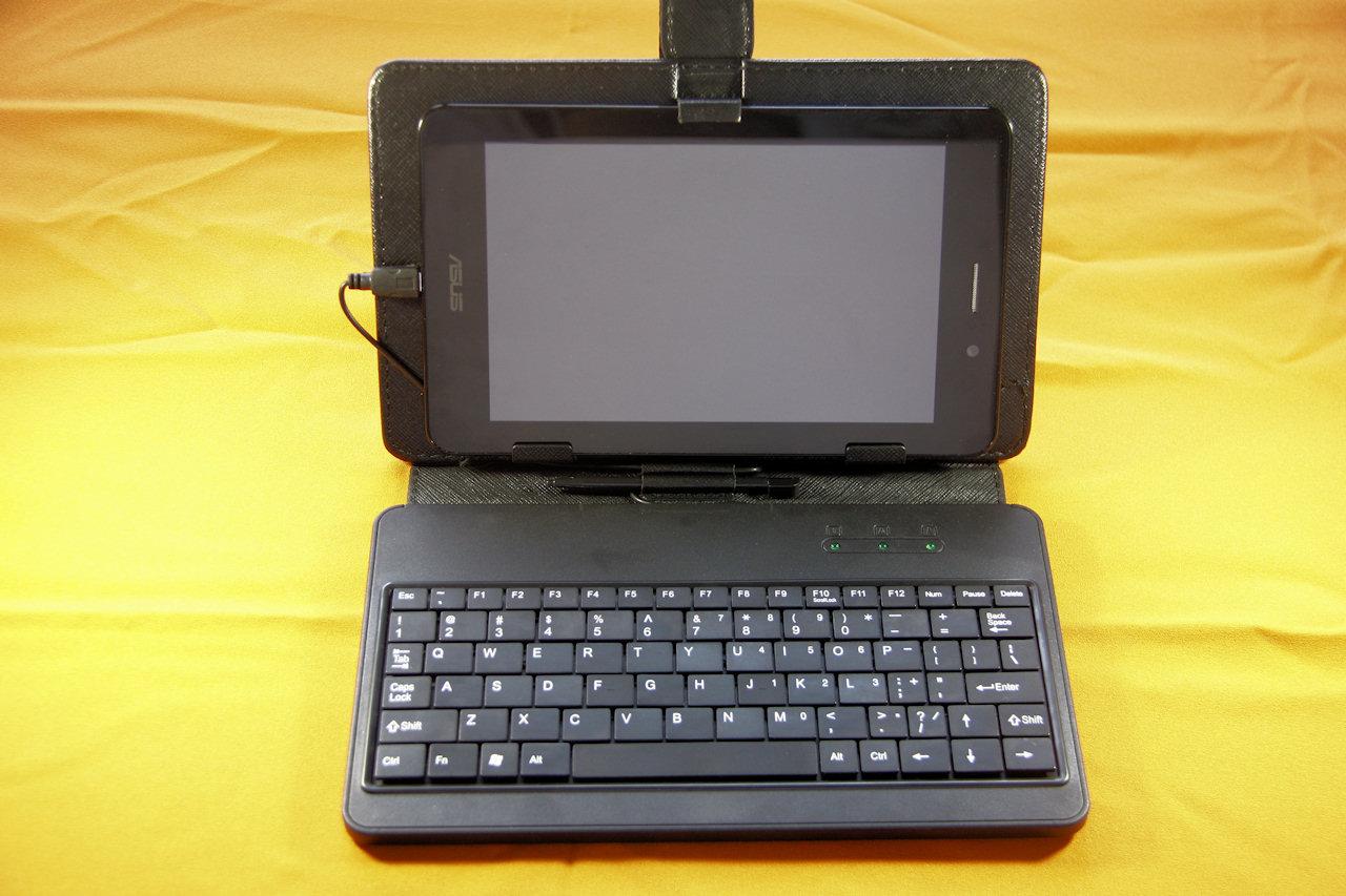 инструкция к внешней клавиатуре чехла планшета самсунг