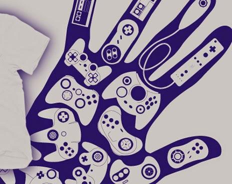 Высшая школа экономики открывает программу «Менеджмент игровых интернет-проектов»