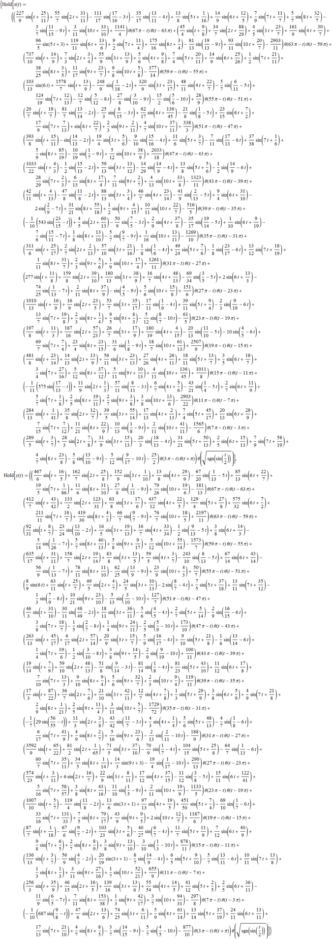 making-formulas-for-everything-from-pi-to-the-pink-panther-to-sir-isaac-newton_8.png