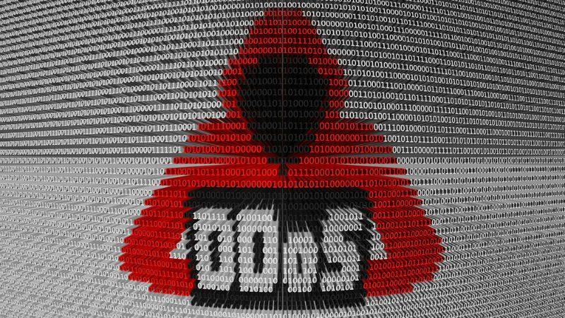 Исходный код составляющих IoT-ботнета Mirai выложен в свободный доступ