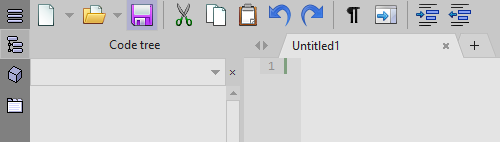 toolbar_sidebar