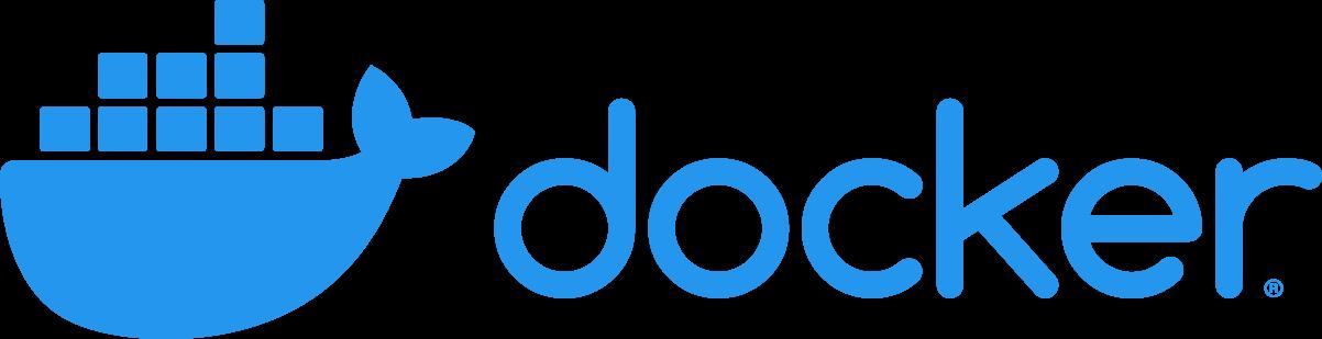 Перевод Знакомство с Docker