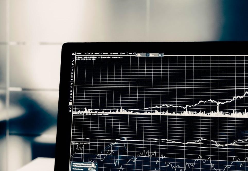 75 торговых объемов приходятся на долю всего 3 криптобирж свежее исследование от BDCenter Digital