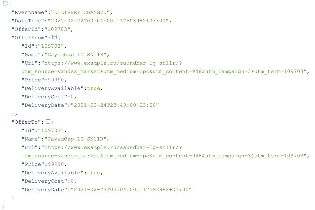 Оптимизация хранимых данных на 93 (Redis)