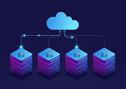 MySQL 8 Performance Benchmark