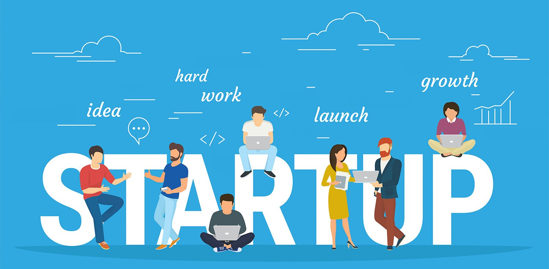 Start Up Опыт и предпосылки заморозки в крупной IT-компании