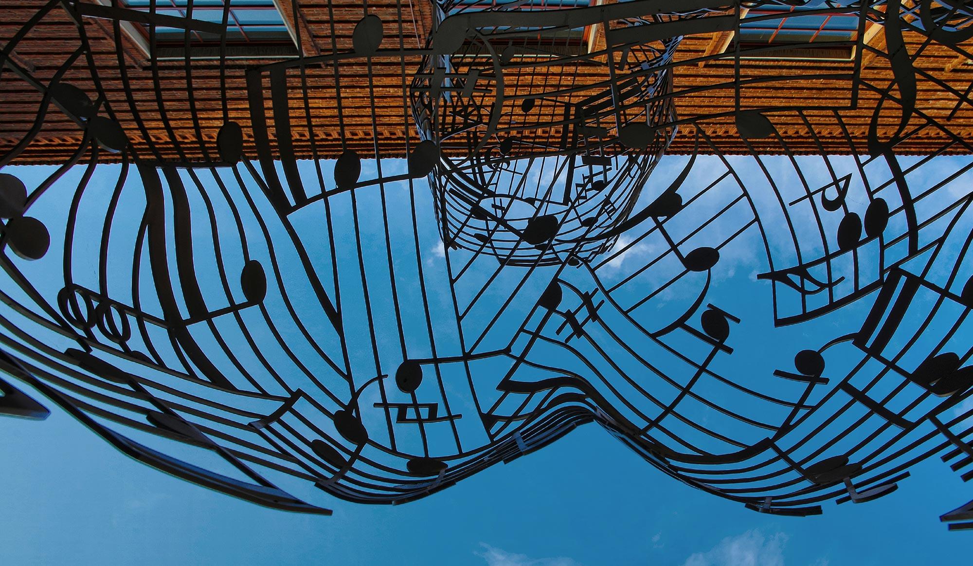 Фотография: Ricardo Gomez. Источник: Unsplash.com