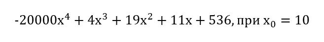 0de9bce44c9bc5ed024375218f1ae0a9.png