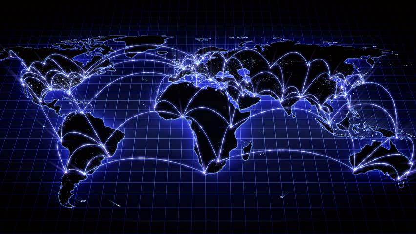 Активное внедрение стандарта Интернета RPKI  полезно ли?