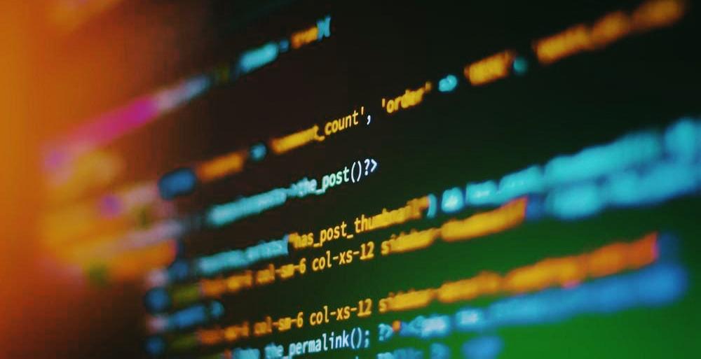 Перевод Разумные разработчики не пишут код