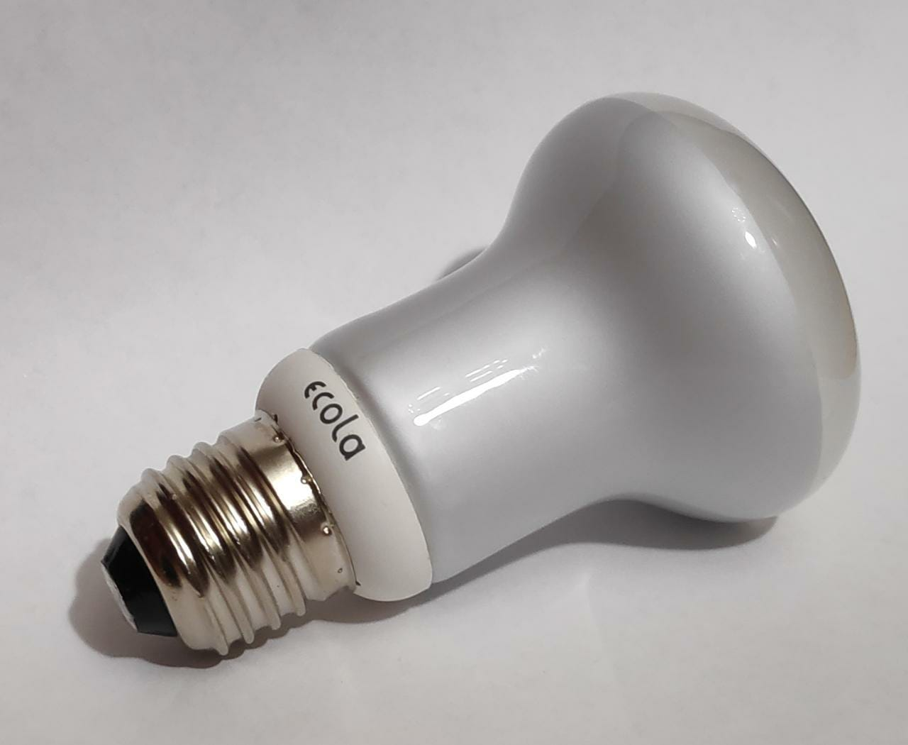Лампа для калибровки