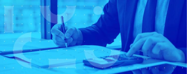 Как выстроить процесс интеллектуальной обработки документов с помощью RPA опыт UiPath