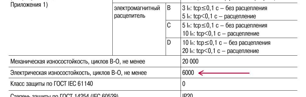 10cc7a4618d0911a9a1f94c07eebb1db.jpg