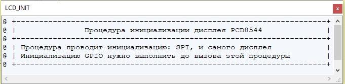12d7ce6b402abf7c1af739fd46a5e4ac.jpg