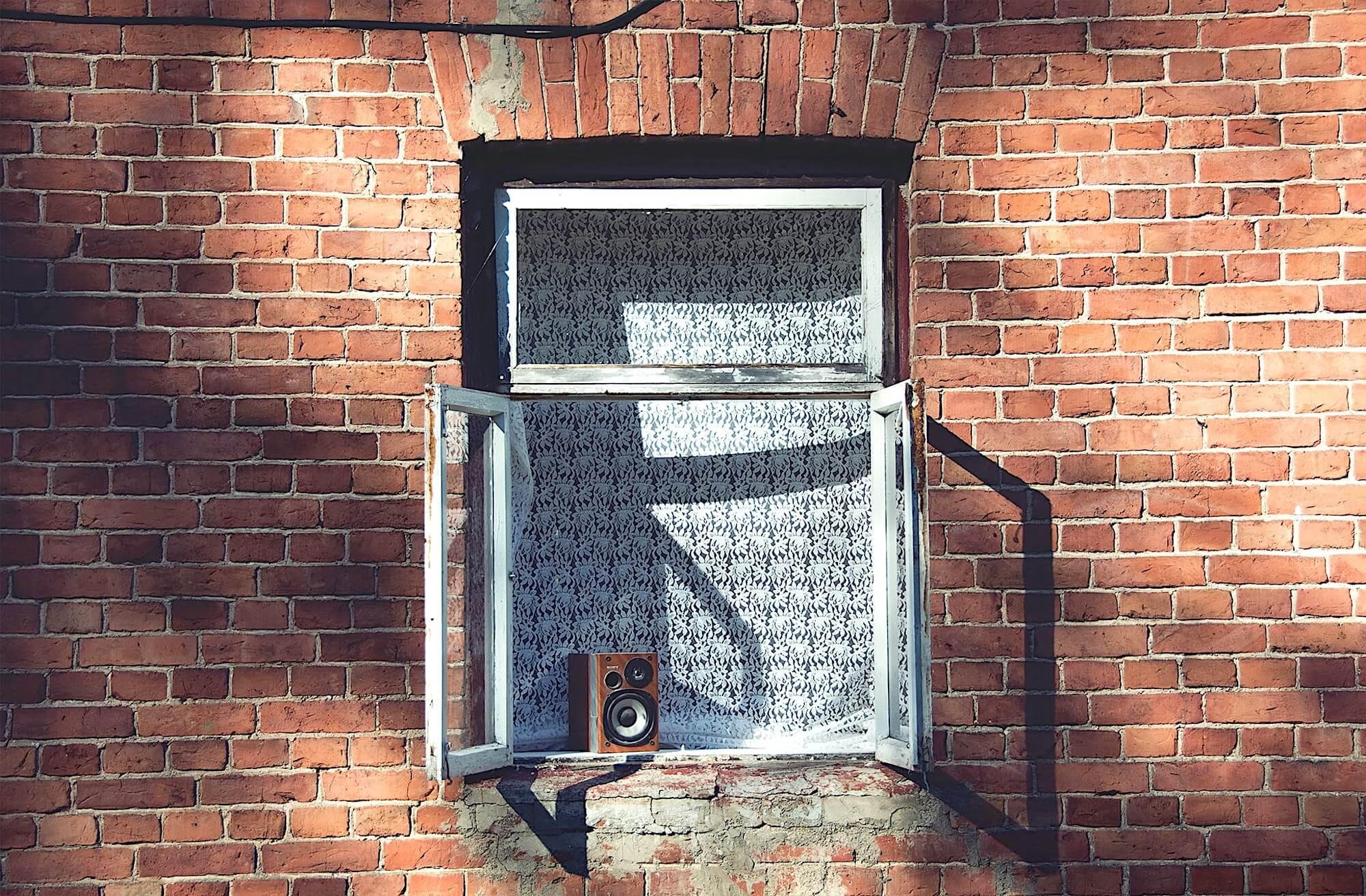 Фотография: Kristina Litvjak. Источник: Unsplash.com