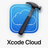 Apple убивает TeamCity, Bitrise, Appcenter, Fastlane, Firebase, Sentry и иже с ними. Краткий обзор Xcode Cloud