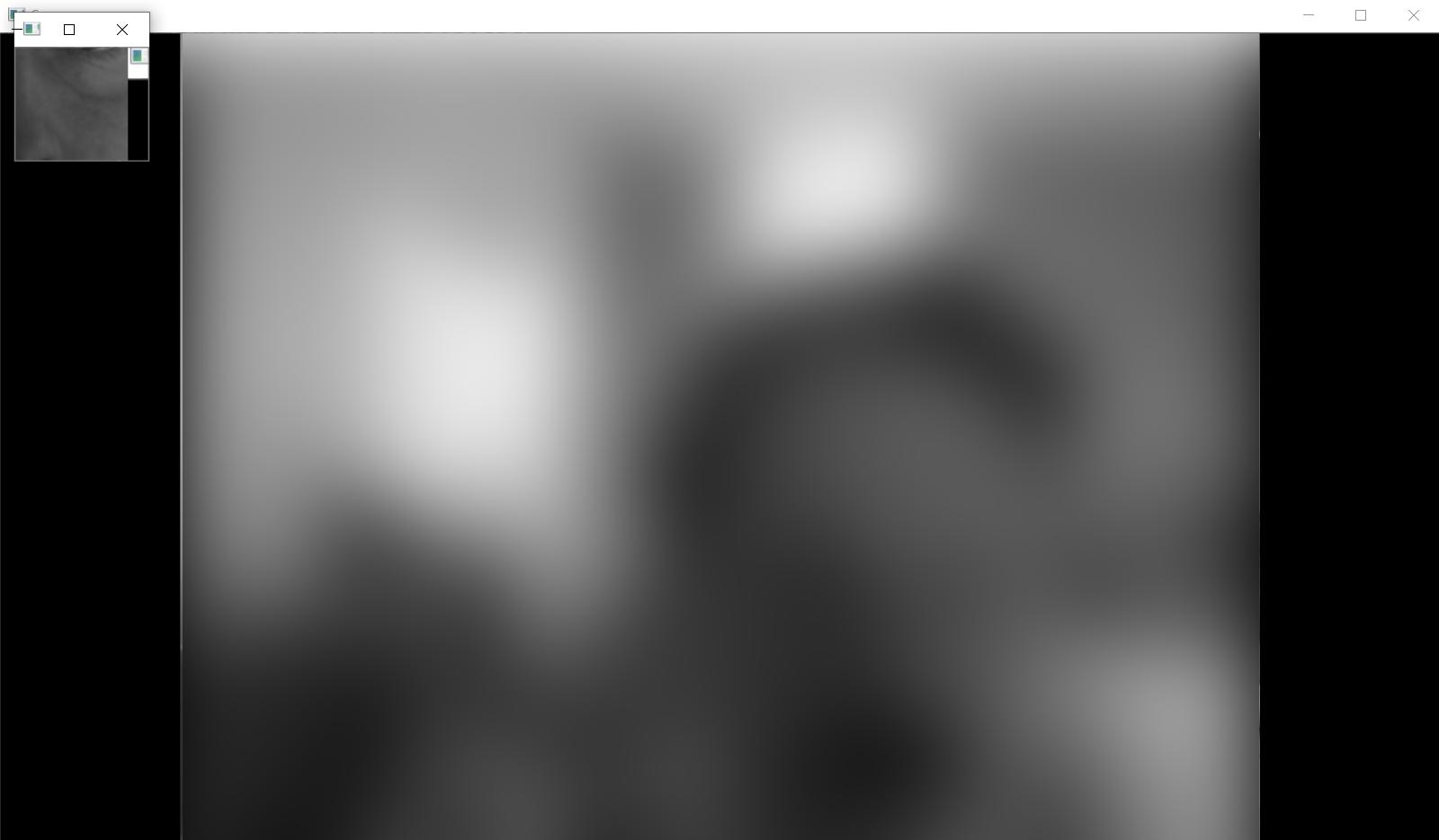 Определяем пульс по вебкамере в 50 строчек кода