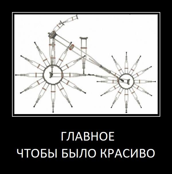 Удобное шифрование с удостоверяющим центром