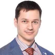 Андрей Ревяшко, Эльдорадо