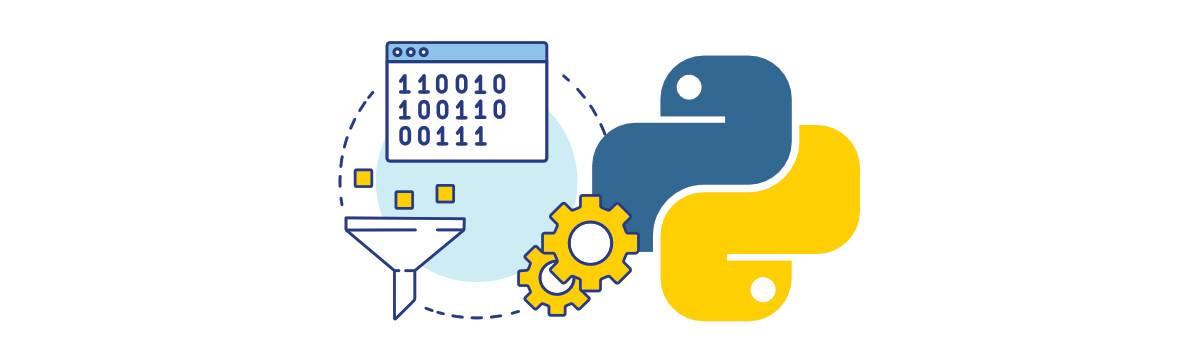 Как скомпилировать Python