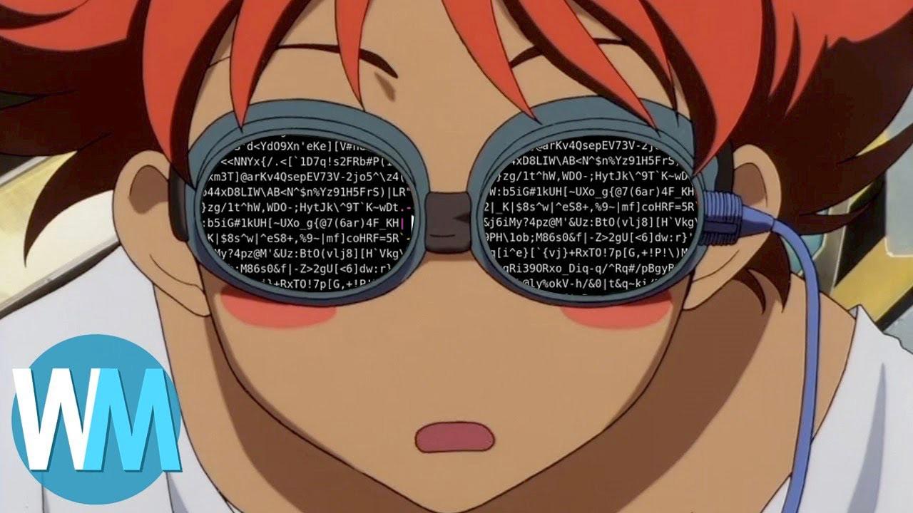 Что не так с вашей консольной программой?